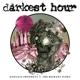 Darkest Hour :Godless Prophets & The Migrant Flora