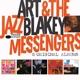 Blakey,Art :5 Original Albums