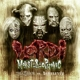 Lordi :Monstereophonic-Theaterror Vs. Demonarchy (Gtf.