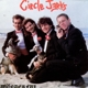 Circle Jerks :Wonderful (180 GR)
