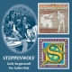 Steppenwolf :Early Steppenwolf/For Ladies Only