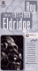 Eldridge,Roy :Portrait