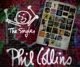 Collins,Phil :Singles