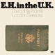 Harris,Eddie :E.H.In The U.K.