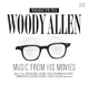 Various :Tribute To Woody Allen