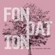 Fondation :Les Cassettes 1980-1983