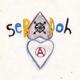 Sebadoh :Defend Yourself (Vinyl+MP3)