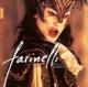 OST/Rousset,Christophe/Les Talens Lyriques/+ :Farinelli-Il castrato