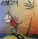 Ambrosia :Road Island (Lim.Collector's Edition)