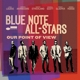 Blue Note All-Stars :Our Point Of View