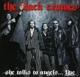 Black Crowes :She Talks To Angels?Live