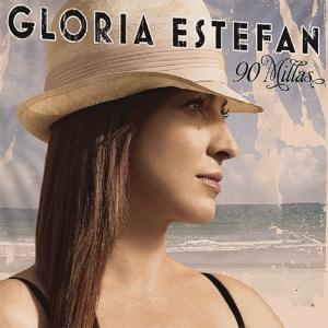 Estefan,Gloria