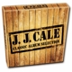 Cale,J.J. :Classic Album Selection (Limited Edition)
