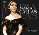 Callas,Maria :Maria Callas-The Album