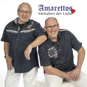 Amarettos