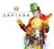 Various :Many Faces Of Santana