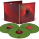 Death :The Sound Of Perseverance (Ltd.Green 3LP+MP3)