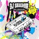 DJ Shadow :The 4-Track Era: 1990-1992