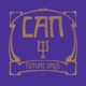 Can :Future Days (LP+MP3)