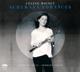 Moinet,Celine :Schumann Romances