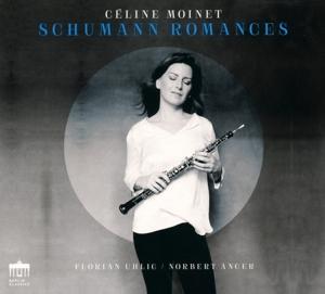 Moinet,Celine