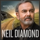 Diamond,Neil :Melody Road