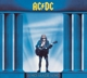 AC/DC :Who Made Who