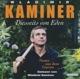 Kaminer,Wladimir :Diesseits Von Eden-Neues Aus Dem Garten