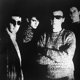 Television Personalities :The Painted Word
