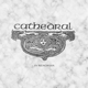 Cathedral :In Memoriam (CD+DVD)