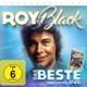 Black,Roy :Das Beste-inkl.DVD Immer Är