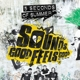 5 Seconds Of Summer :Sounds Good Feels Good (Vinyl)