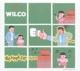 Wilco :Schmilco