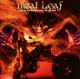 Meat Loaf :Live At The Bottom Line,Ny Nov.77