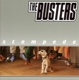 Busters,The :Stompede