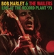 Marley,Bob :Live At The Record Plant 73