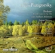 Piatigorsky,Gregor/Milstein,Nathan/+ :Hommage A Gregor Piatigorsky
