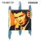 Icehouse :The Best Of Icehouse
