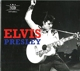 Presley,Elvis :All The Best