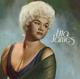 James,Etta :Etta James (Third Album)+Bonus Album: Sings For
