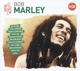 Marley,Bob :All You Need Is: Bob Marley