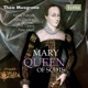 Putnam/Gardner/Mark/VirginiaOperaOrch & Ch./+ :Mary,Queen of Scots