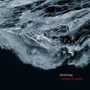 London Sinfonietta/Synergy Vocals/Crash Ensemble/%2B