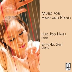 Hahn,Hae Joo/Shin,Sang-Eil