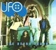 UFO :The Best Of The Decca Years 1970-1973