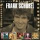 Schöbel,Frank :Original Album Classics