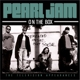 Pearl Jam :On The Box