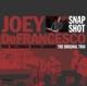 DeFrancesco,Joey :Snapshot