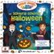 Jöcker,Detlev :Schaurig-schönes Halloween