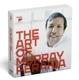Perahia,Murray :The Art of Murray Perahia